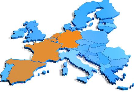 mapa glowna
